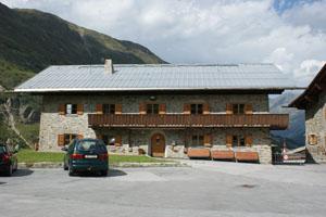 AFO-Haus