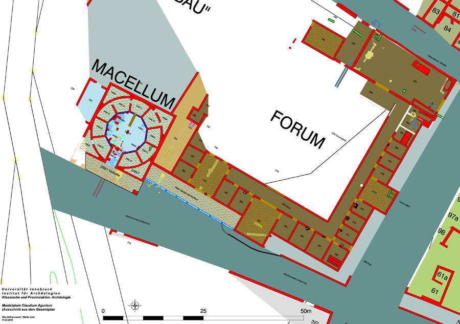 Stadtzentrum_plan
