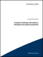 Buchcover Vonach Challenges