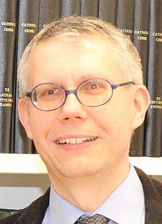Thomas Karmann