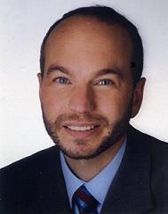 Andreas Vonach