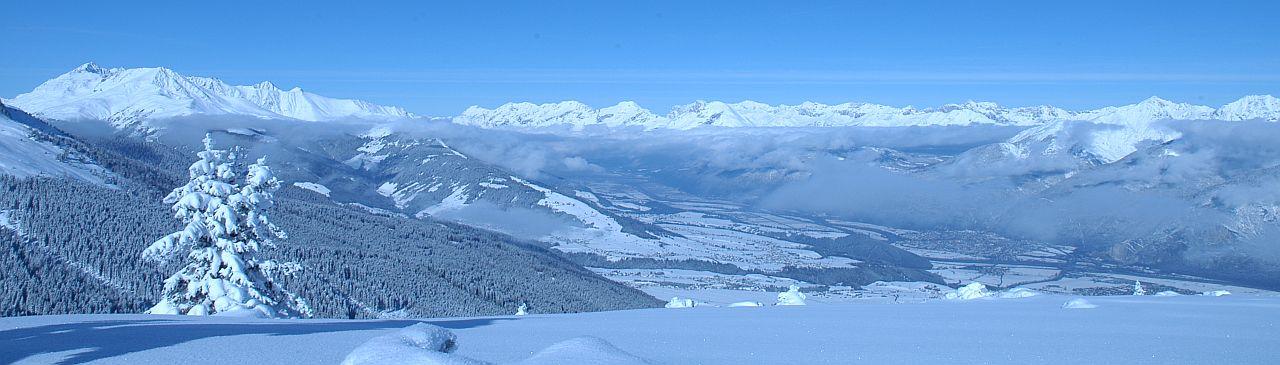Winter 1280x365