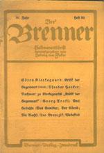 brenner1914