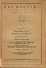 brenner1925
