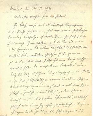 leitgebfickerbrief1936seite1