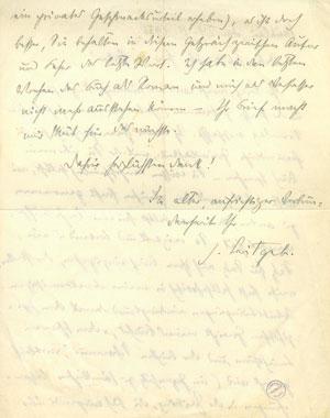 leitgebfickerbrief1936seite2