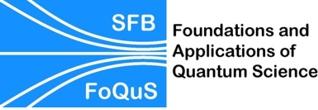 Logo Foqus