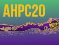 AHPC2020