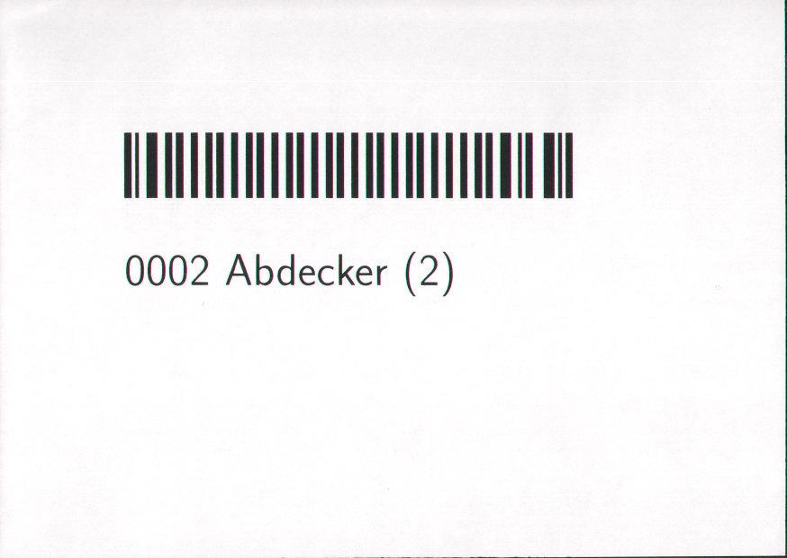 Allgemeine Psychologie Info Innsbruck