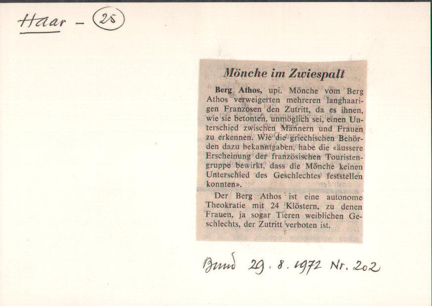 Allgemeine-Psychologie.info - Innsbruck