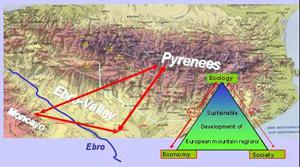 pyrenees_mini
