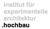 Logo Hochbau 4zeilig
