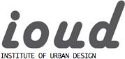 Logo ioud