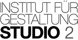 Logo Studio 2