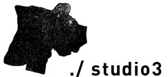 Logo Studio 3