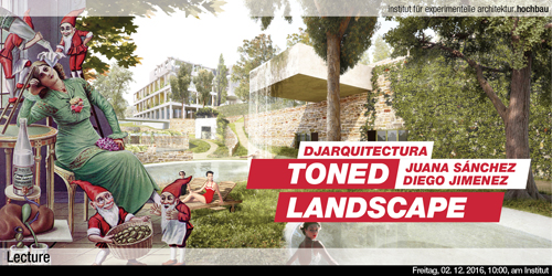 toned_landscape_lecture_500px