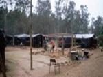 mst acampamento
