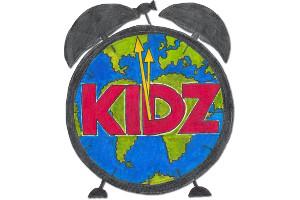 k.i.d.Z.2