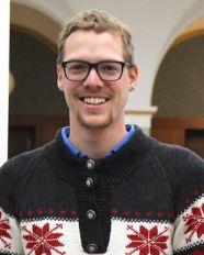 Tobias Schwestermann