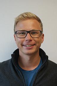 Christoph Daxer