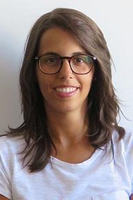 Maddalena Sammartini