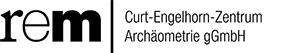 Logo Ceza