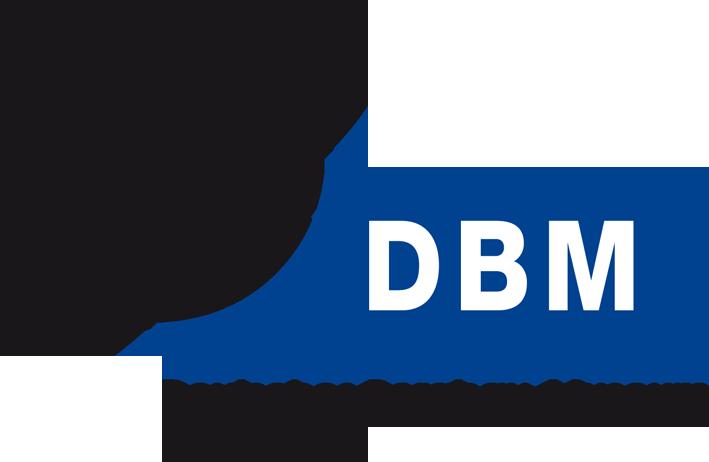 Logo Deutsches Bergbau Museum