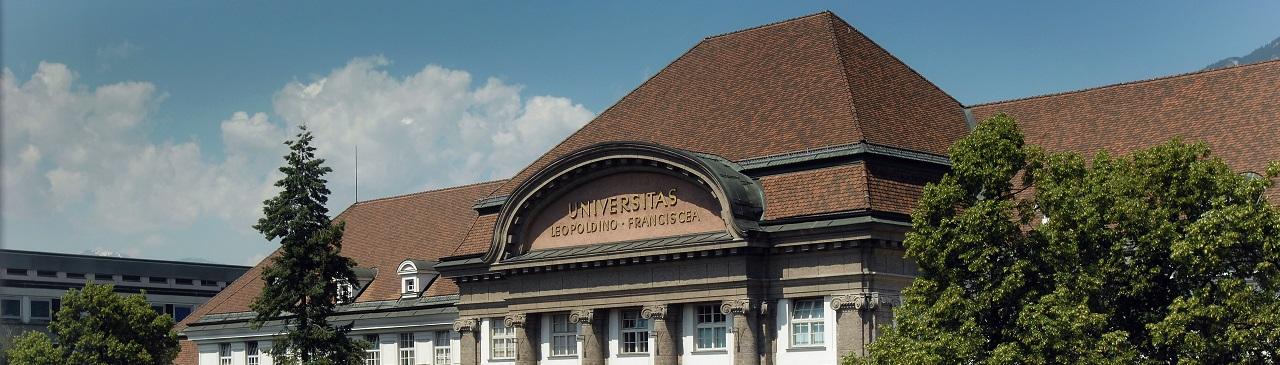 Institut für Fachdidaktik - umfassende Fachdidaktikkooperation