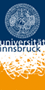 University of Innsbruck logo