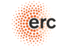 erc_acronym.png