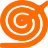 Logo_OeGRPh_orange_300.png