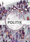 2019-Gärtner hpt