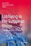 2019-01 Lobbying EU