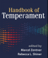 handbook_of_temperament