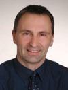 Dr. Peter Pülzl