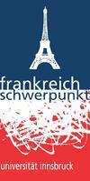 logo_frankreich-schwerpunkt