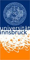 logo_uni_ibk