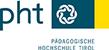Logo pht