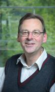 Univ.-Prof. Dr. Aart Middeldorp