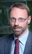 Univ.-Prof. Dr. Günther Specht