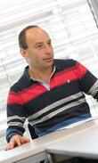 assoz. Prof. Dr. Radu Prodan