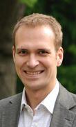 Univ.-Prof. Dr.-Ing. Rainer Böhme