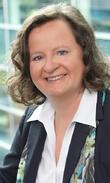Univ.-Prof. Dr. Ruth Breu