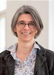 Prof. Esther Happacher