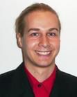 Mag. Christoph Grundner