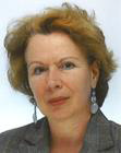 MMag. Irene Krassnitzer