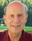 Dr. Michael Katzensteiner