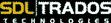 Logo SDL-Trados