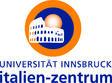 (7)Logo_Italienzentrum