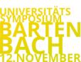 bartenbach14w_teaser